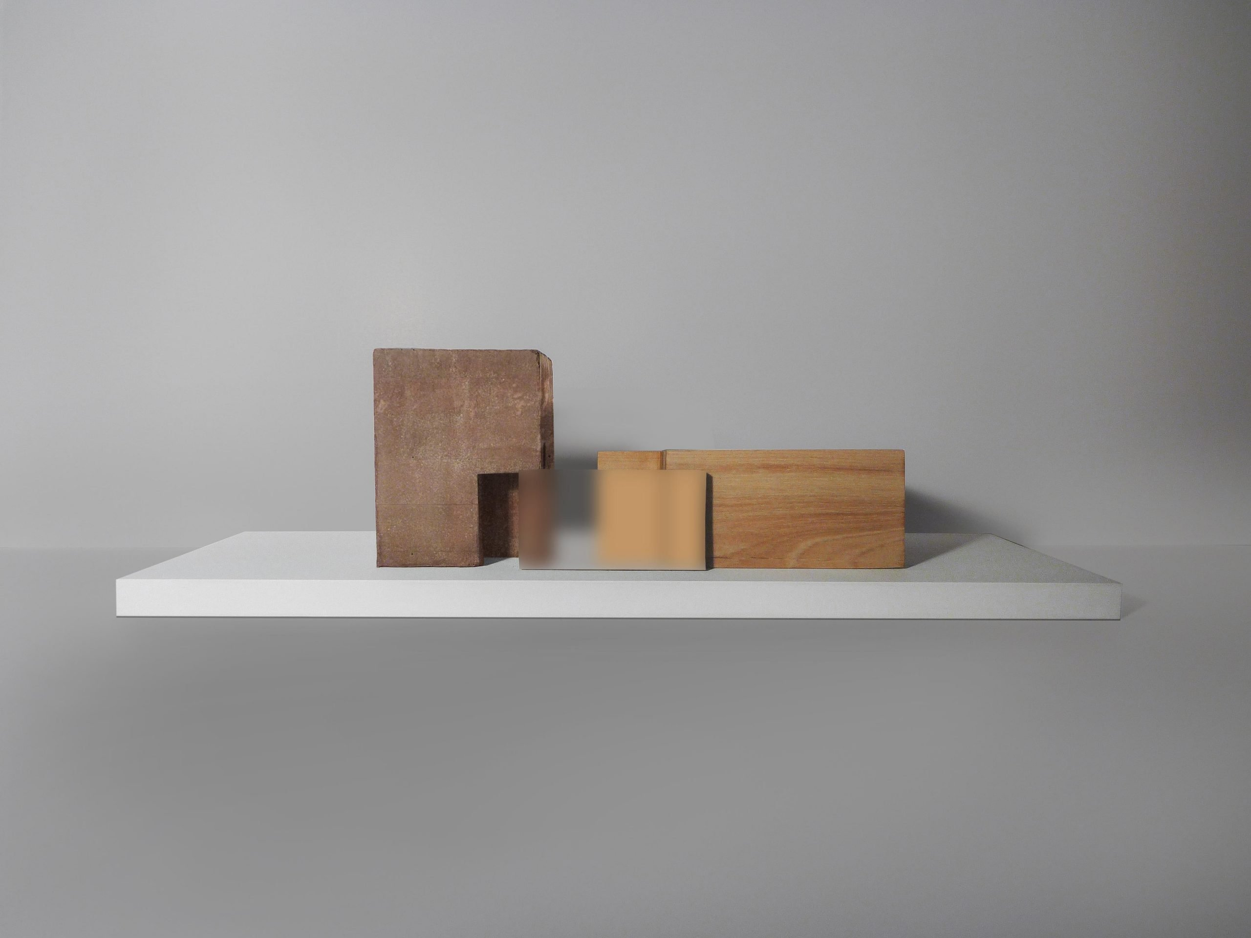 13-rammed-earth_flatpolycarb_timber