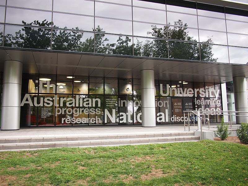 800px-anu_student_administration_office_march_2013