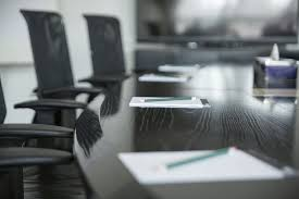 committee-table