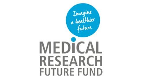 mrff-logo-news-510-x-288