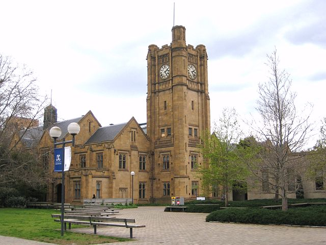 old_arts_building-_parkville_campus_of_university_of_melbourne
