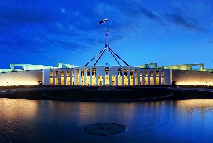 parliament_house_canberra_dusk_panorama-e1533260398354