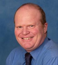 sc_Assoc-Prof-Brett-Lidbury